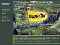 Simcountry